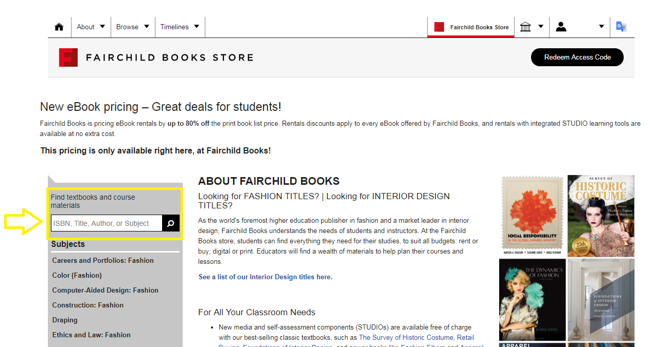 student_shopping_institution__personal_fairchild_2.png